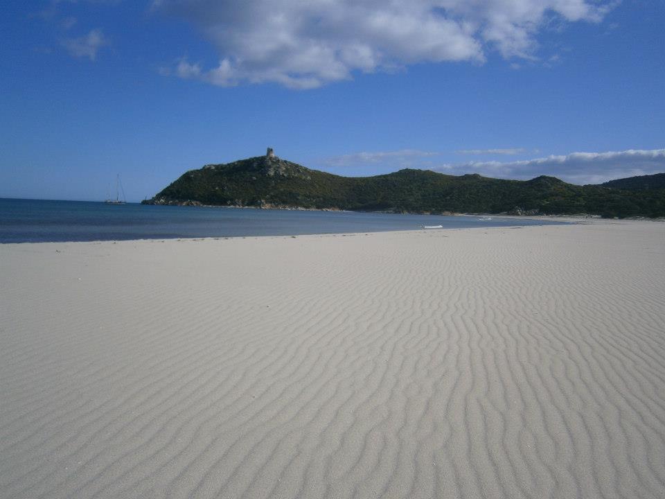 villasimius-spiagge 04