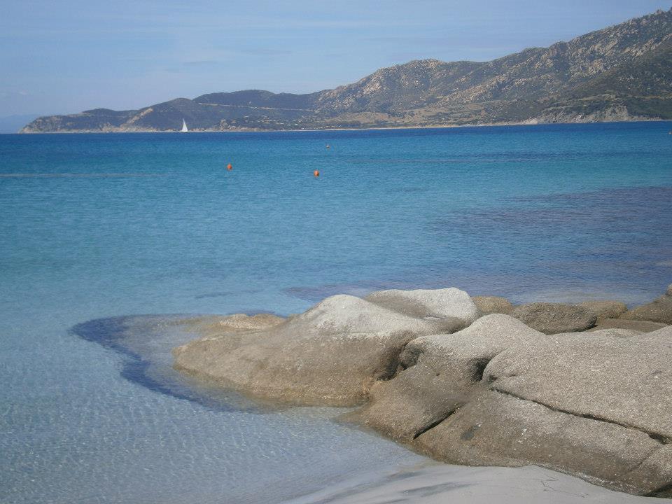 villasimius-spiagge 23
